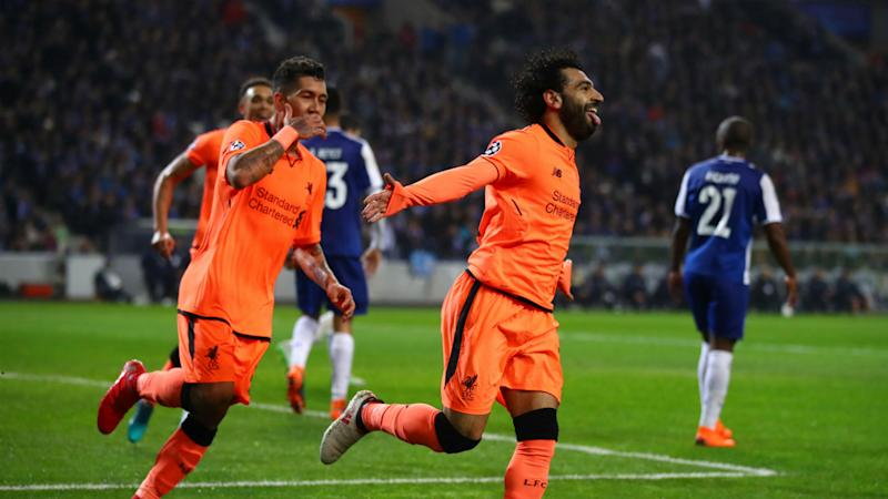 Coutinho? We still have Salah, Mane and Firmino, says Henderson