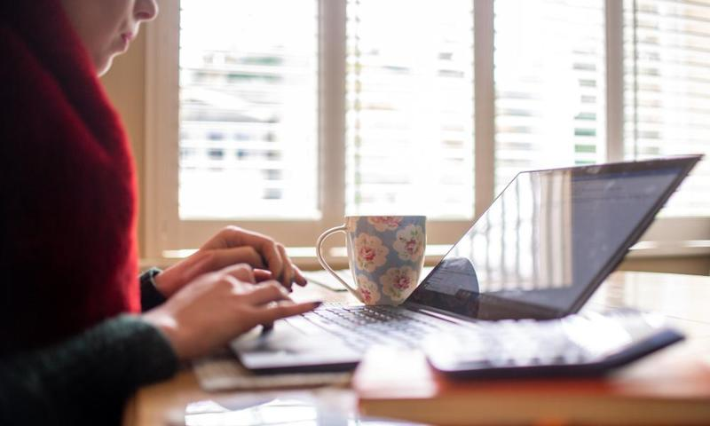 Survey upon survey show a vast majority of Australians now want remote working to be a regular feature of their lives.