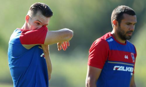 From Tinkler turbulence to triumph: Newcastle jets into a new era