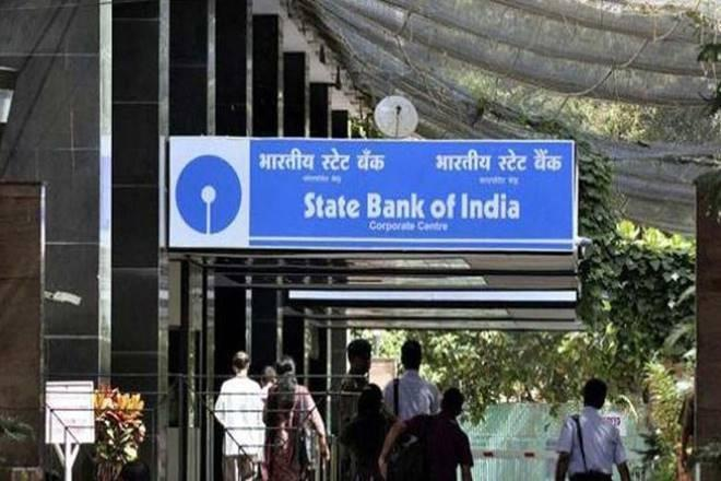 SBI SO, job opportunity, Job Search, largest lender SBI, sbi, SBI Bank, SBI, jobs in sbi, SBI Specialist Officer, , ,