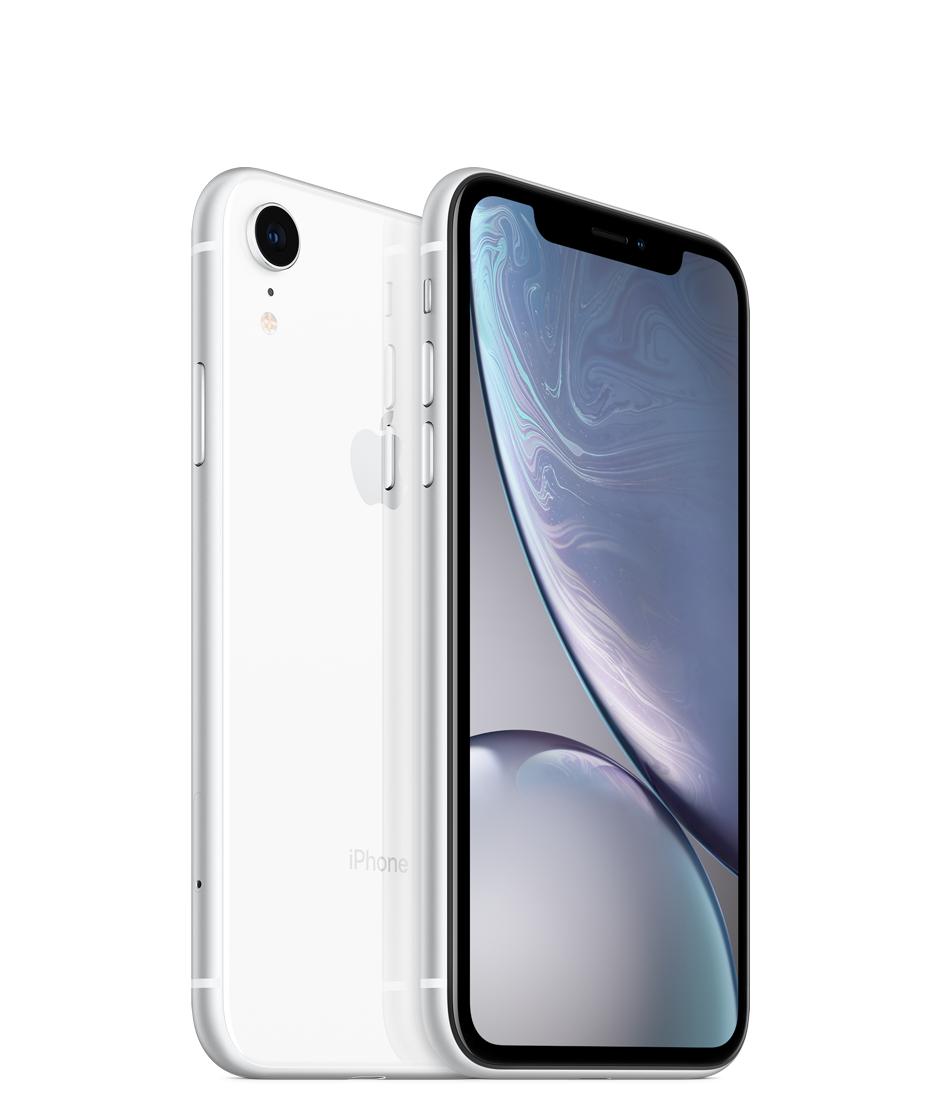 """<h2>Apple</h2><br>Buy an Apple gift and get and get an Apple gift card this Cyber Monday.<br><br><strong><a href=""""https://fave.co/36pttg4"""" rel=""""nofollow noopener"""" target=""""_blank"""" data-ylk=""""slk:MacBook Pro"""" class=""""link rapid-noclick-resp"""">MacBook Pro</a></strong>: $150 gift card<br><br><a href=""""https://fave.co/3moMTHJ"""" rel=""""nofollow noopener"""" target=""""_blank"""" data-ylk=""""slk:iPad Pro"""" class=""""link rapid-noclick-resp""""><strong>iPad Pro</strong></a>: $100 gift card <br><br><a href=""""https://fave.co/3g3ZPAB"""" rel=""""nofollow noopener"""" target=""""_blank"""" data-ylk=""""slk:iPhone"""" class=""""link rapid-noclick-resp""""><strong>iPhone</strong></a>: $50 gift card <br><br><a href=""""https://fave.co/2KLMCk2"""" rel=""""nofollow noopener"""" target=""""_blank"""" data-ylk=""""slk:Apple Watch"""" class=""""link rapid-noclick-resp""""><strong>Apple Watch</strong></a>: $25 gift card <br><br><a href=""""https://fave.co/3ls9DFk"""" rel=""""nofollow noopener"""" target=""""_blank"""" data-ylk=""""slk:AirPods"""" class=""""link rapid-noclick-resp""""><strong>AirPods</strong></a>: $25 gift card <br><br><em>Shop</em> <strong><em><a href=""""https://www.apple.com/"""" rel=""""nofollow noopener"""" target=""""_blank"""" data-ylk=""""slk:Apple"""" class=""""link rapid-noclick-resp"""">Apple</a></em></strong><br><br><strong>Apple</strong> iPhone SE, $, available at <a href=""""https://go.skimresources.com/?id=30283X879131&url=https%3A%2F%2Ffave.co%2F2JqiWsz"""" rel=""""nofollow noopener"""" target=""""_blank"""" data-ylk=""""slk:Apple"""" class=""""link rapid-noclick-resp"""">Apple</a>"""