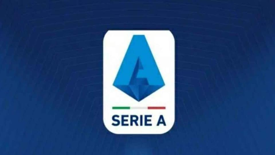 Serie A: Decoding the unbreakable records