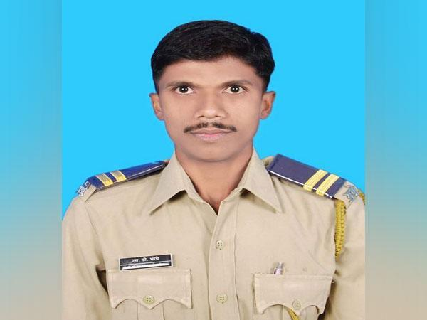 Head constable of the Vasai-Varar Police Commissionerate in the Palghar district, died by suicide on Thursday.