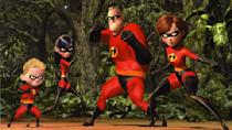 <p> Pixar&apos;s spin on the Avengers before the Avengers ever reached cinema screens, The Incredibles keeps it a strictly family affair. In the movie, public opinion has turned against superheroes. They&#x2019;ve been accused of leaving behind too much collateral damage. And so, the Parrs have done their best to keep quiet and hide their powers, having settled down in an idyllic American suburb. But Bob, otherwise known as Mr. Incredible, is struggling to let go of the &#x201C;glory days&#x201D;. His actions end up dragging the entire family into a deadly confrontation with an embittered former fan.&#xA0; </p> <p> The Incredibles is a flawless blend of comic book movie stylings and earnest family comedy. For all the whizz-bang action, which easily rivals most live-action attempts at the genre, the film&#x2019;s also rich with themes - it touches on bureaucracy, the family unit, and what it means to be exceptional. Less deep, but equally exciting is Edna Mode&#x2019;s catchphrase, &#x201C;No capes!&#x201D; </p>