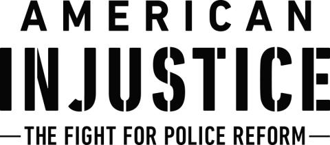 """BET's """"CONTENT FOR CHANGE"""" Initiative Presents BET News Special """"AMERICAN INJUSTICE: THE FIGHT FOR POLICE REFORM,"""" Hosted by Soledad O'Brien, Wednesday, July 22 at 11PM ET/PT on BET & BET HER"""