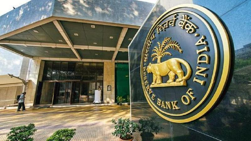 Banks To Have 5-Day Working Week Permanently? Here Is What RBI Says