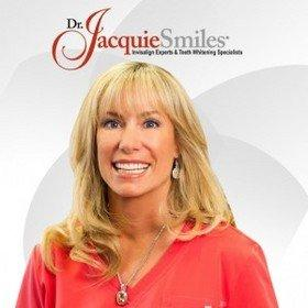 Dr. Jacquie Smiles, the Orthodontist Behind Celebrity Smiles