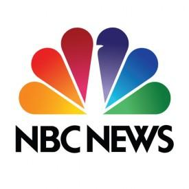 UPDATE: Broadcast Nets Expand Nightly News For Tornado Coverage; NBC To Air Live Special In 'Voice' Recap Slot