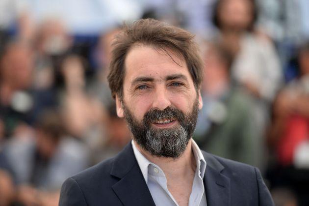 CANNES, FRANCE - MAY 19:  Stefano Mordini attends the