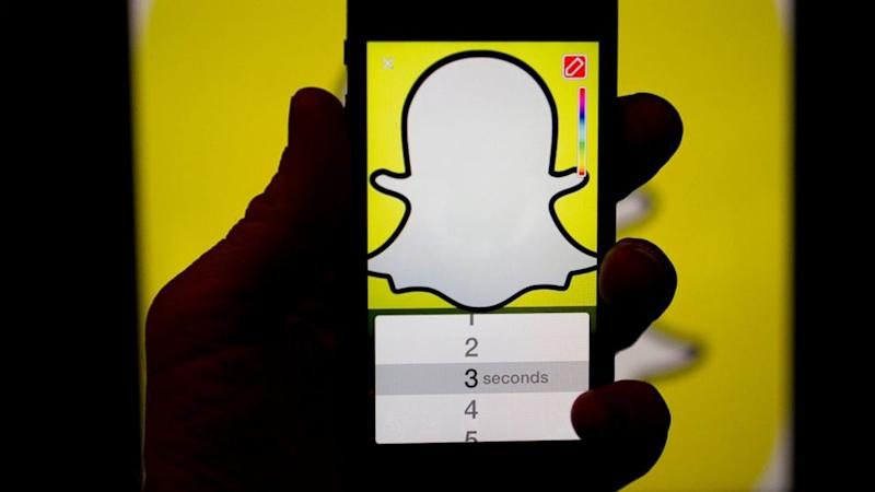 Snapchat Privacy Policy: Your Biggest Questions Answered