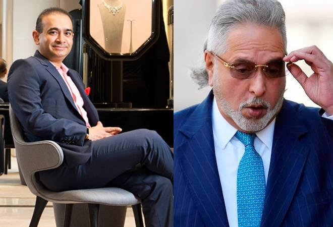 If and when he is extradited, Nirav Modi will share a room measuring 15 feet by 20 feet with Vijay Mallya at the Arthur Road Jail in Mumbai<br />