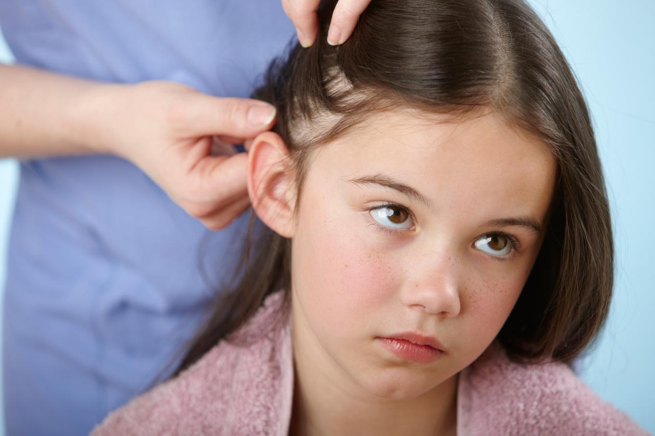 """<p>Six to 12 million kids in the U.S. get head lice each year, according to the <a href=""""https://www.cdc.gov/parasites/lice/head/gen_info/faqs.html"""">Centers for Disease Control and Prevention</a> (CDC), and just as many tears are shed by kids—and adults—trying to get rid of those tiny parasitic insects. </p> <p>But before you dive into all the different remedies to get rid of lice, it's important to know what they actually are first. Head lice (and, actually, body and pubic lice) have three forms: Nits, which are lice eggs; nymphs, which are immature lice; and adult lice, which are fully-grown and about the size of a sesame seed, per the CDC. And to fully treat a lice infestation, you have to go after all three forms. Most of the time, that results ia topical prescription medication applied twice: Once to kill any adult lice, and the next, a few days later to kill any nits that have since hatched. </p> <p>But sometimes, that standard medication doesn't work as well as it should. """"The biggest problem today is that lice have become resistant to the over-the-counter stuff,"""" said Anna Albano-Krosche, owner of the head lice removal salon, The Lice Lady of Westchester in Elmsford, New York. That's why, according to Albano-Krosche, some are turning to natural remedies in addition to OTC or prescription medciations to help fight lice. Here, a variety of treatments—prescription, OTC, and natural remedies—used to help stop lice in their tracks. </p> <p><strong>RELATED: <a href=""""https://www.health.com/family/lice-facts-myths"""">10 Myths About Head Lice That Just Won't Die</a></strong></p>"""