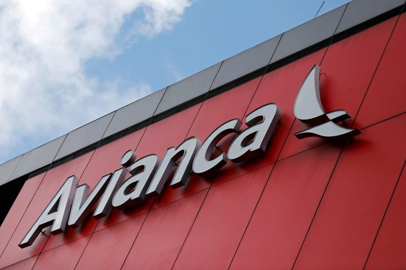 United, Avianca and Copa's South American deal delayed as they mull fourth partner