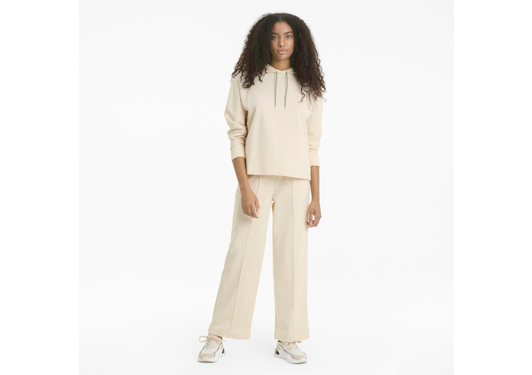 Puma Infuse matching pants and hoodie