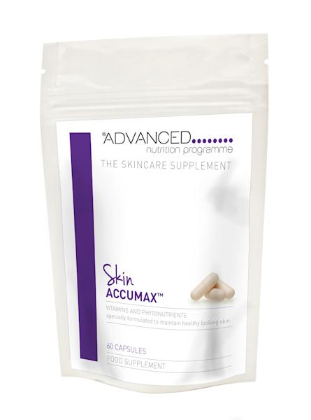 Dietary supplements may be a great addition to your beauty routine!