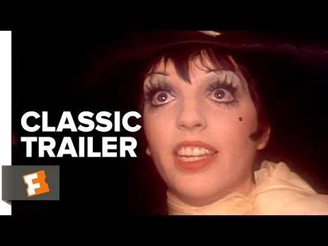 """<p>Liza Minnelli stars as an American expat and cabaret singer in 1931 Berlin who, amidst the rise of Nazi Germany, finds herself in a complicated love triangle with two men.</p><p><a class=""""link rapid-noclick-resp"""" href=""""https://www.amazon.com/gp/video/detail/amzn1.dv.gti.86a9f70c-89ff-6fec-d98d-66fff9b72914?autoplay=1&ref_=atv_cf_strg_wb&tag=syn-yahoo-20&ascsubtag=%5Bartid%7C10054.g.34362353%5Bsrc%7Cyahoo-us"""" rel=""""nofollow noopener"""" target=""""_blank"""" data-ylk=""""slk:Amazon"""">Amazon</a> <a class=""""link rapid-noclick-resp"""" href=""""https://go.redirectingat.com?id=74968X1596630&url=https%3A%2F%2Fitunes.apple.com%2Fus%2Fmovie%2Fcabaret%2Fid278873289%3Fat%3D1001l6hu%26ct%3Dgca_organic_movie-title_278873289&sref=https%3A%2F%2Fwww.esquire.com%2Fentertainment%2Fmovies%2Fg34362353%2Fbest-movie-musicals%2F"""" rel=""""nofollow noopener"""" target=""""_blank"""" data-ylk=""""slk:Apple"""">Apple</a></p><p><a href=""""https://www.youtube.com/watch?v=EfL1J4QVhSM"""" rel=""""nofollow noopener"""" target=""""_blank"""" data-ylk=""""slk:See the original post on Youtube"""" class=""""link rapid-noclick-resp"""">See the original post on Youtube</a></p>"""