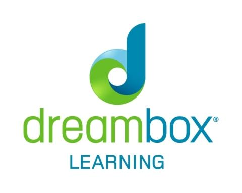 DreamBox Learning® Selected by Texas Education Agency for Math Innovation Zone Grant Program