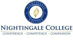 Nightingale College Hosts Initial Candidacy Site Visit by the Northwest Commission on Colleges and Universities