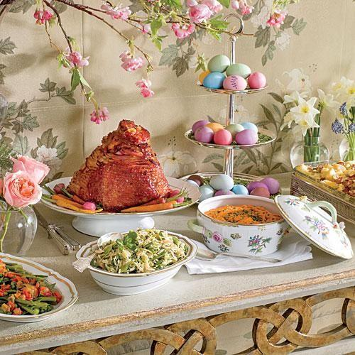 spring-luncheon-menu-x