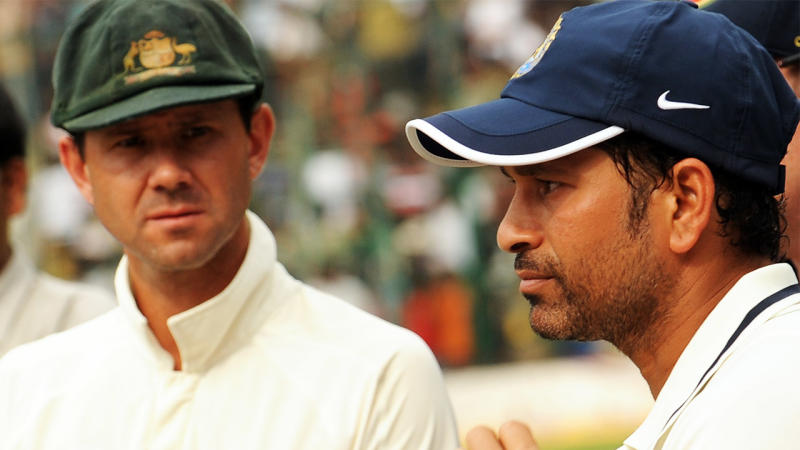 Tendulkar was an all condition batsman: Warne