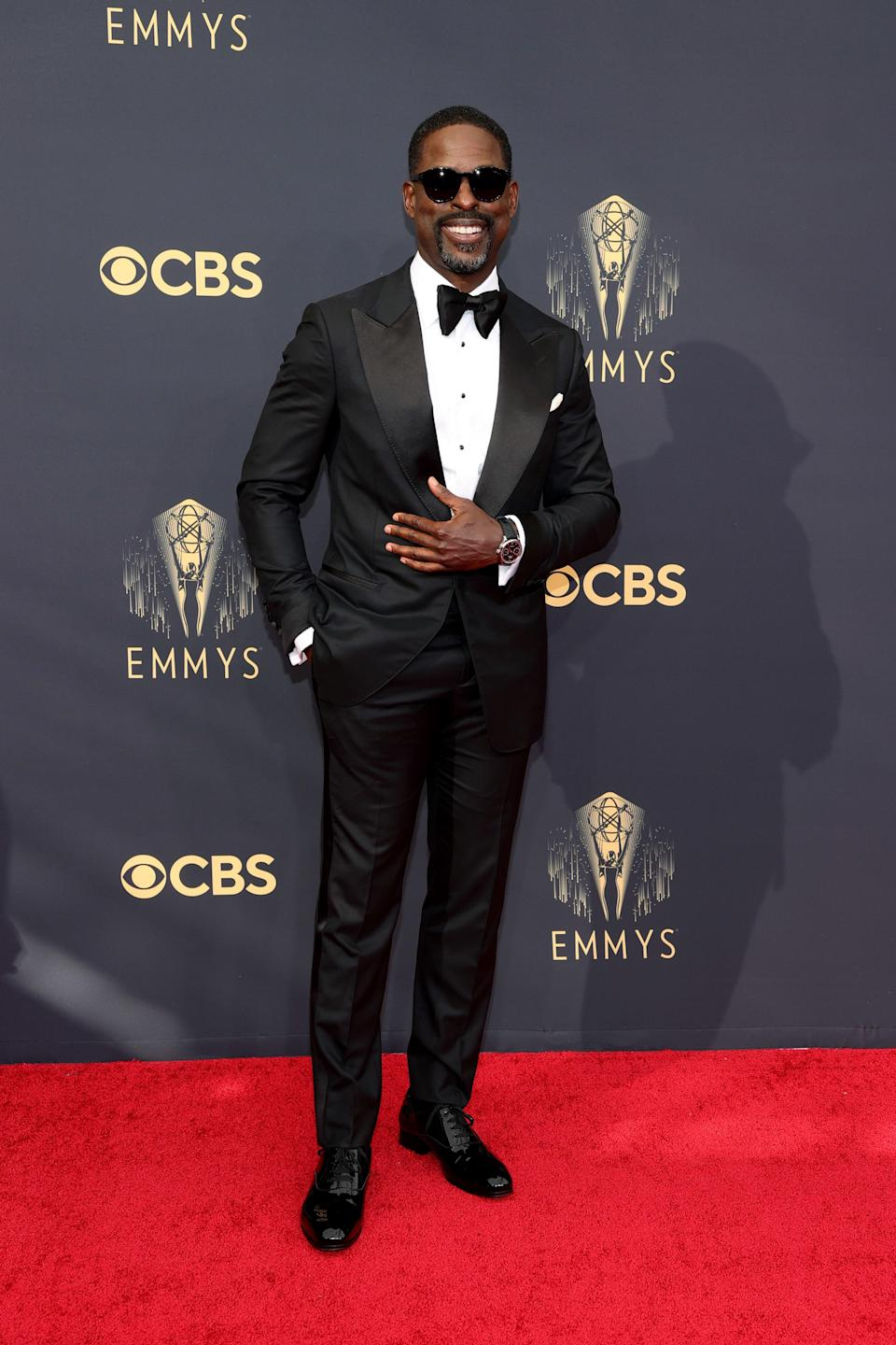 """<h1 class=""""title"""">Sterling K. Brown</h1><cite class=""""credit"""">Photo: Getty Images</cite>"""