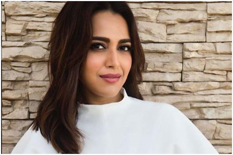 Swara Bhaskar on Abusing Child Actor on a Show: Was Narrating a Funny Incident
