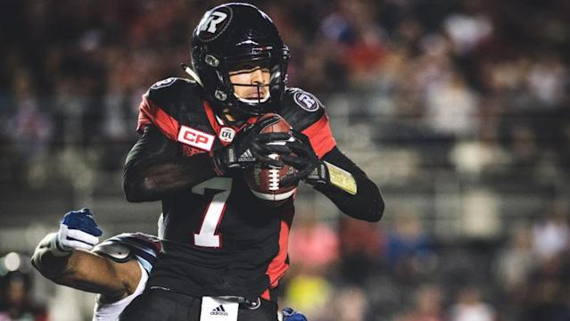 After a busy month of movement across the CFL, the quarterback carousel is creeping to a halt. What's been determined and what's still up in the air?