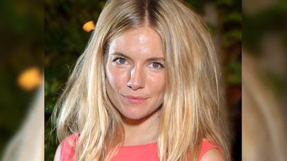 Sienna Miller Has a Baby!