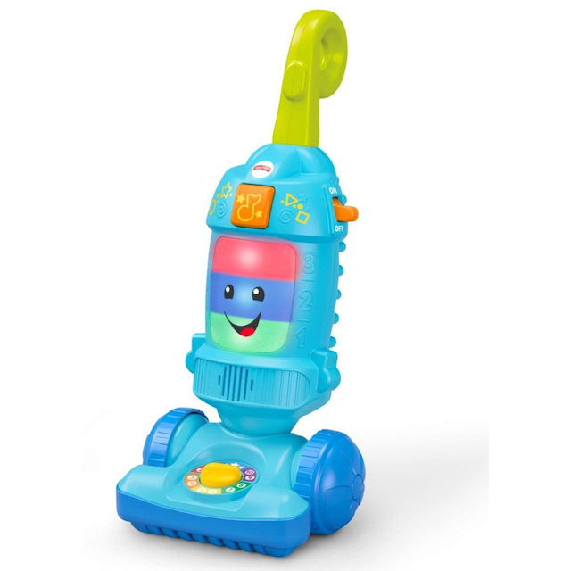 toy-vacuums-fisher-price