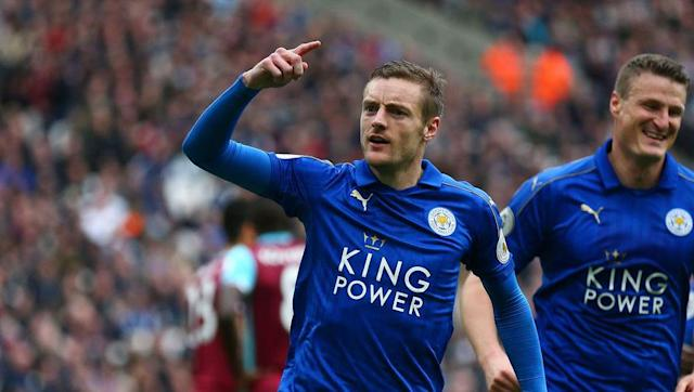 <p>With a lack of depth in the out and out striker position, Southgate will be tossing up between the experience of Jermain Defoe, the youth of Marcus Rashford, and the unpredictability of Jamie Vardy up front. </p> <br><p>Despite going over two months without a goal at club level earlier in the season, Vardy has since scored four in five and he could prove to be the difference early in the game as he looks to make it two from two against Germany.</p>