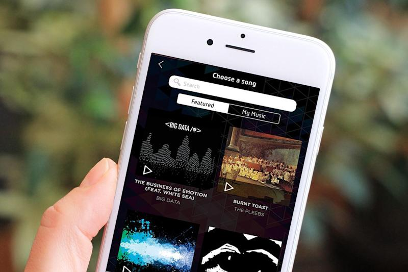 Triller is more than a music video app — it's now a social network too