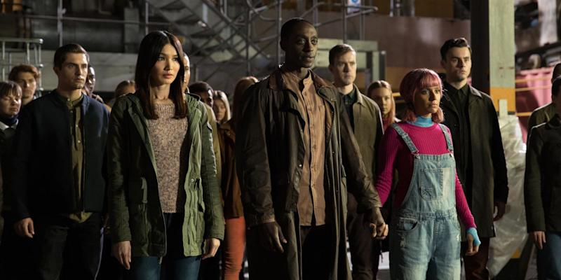 Humans (AMC) - Season 3 Premiere Date and First Look Photo 5ed2f6c0-31f6-11e8-bef5-41b724a3c90c_landscape-1522078378-humans-first-look-pic