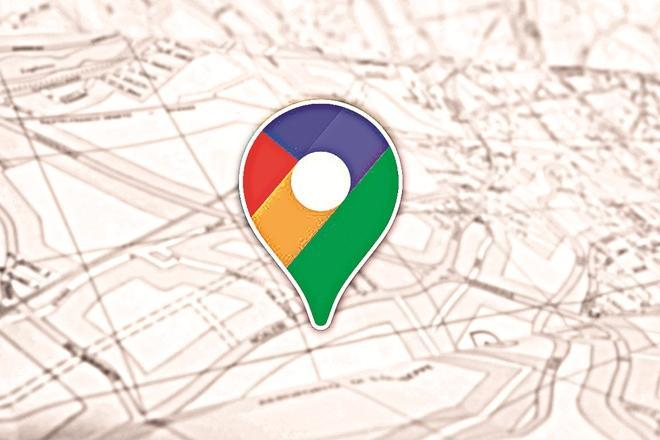People have saved more than 6.5 billion places on Google Maps