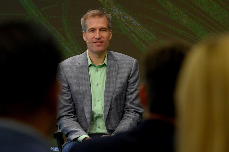 """(Bloomberg) -- Brian O'Kelley built AppNexus Inc. to help companies advertise anywhere on the internet. Its software plugged into virtually every digital ad-trading hub, including those from Google, the biggest ad seller, and Google's YouTube video service. By 2014, AppNexus was valued at $1.2 billion.Then, in 2015, Google stopped letting companies buy ads on YouTube using outside software. The move got more marketers to use Google ad services. It also created a glaring hole for AppNexus: The startup could no longer give customers access to the largest supply of online video. It never really recovered.""""They crushed our growth and ruined our product,"""" said O'Kelley, who stepped down as AppNexus chief executive officer last year. YouTube represented a huge portion of the video inventory that AppNexus offered to advertisers. Those marketers couldn't just ignore YouTube """"because it's pretty much a monopoly in that space,"""" he added. """"It's not a supply-and-demand problem. It's a 'You just broke our entire business' problem.'""""The story is familiar to advertising and media entrepreneurs who built businesses around YouTube, only to be hobbled when the video giant changed the rules of engagement. Google used YouTube's popularity to lure creators, media companies and tech firms onto the service, gaining access to more videos and ad space. YouTube then used that supply to control ad prices and amass data about viewers, squeezing out anyone that tried to compete, according to interviews with more than a dozen partners, rivals and former employees. Many asked not to be identified discussing sensitive information about a powerful industry player.YouTube didn't wipe out competition in one fell swoop, or act maliciously, according to these people. Instead, YouTube made decisions to consolidate the video ad-buying process, with little regard for partners or competition, and few regulatory checks. That left a graveyard of failed companies in its wake and fewer choices for advertisers,"""