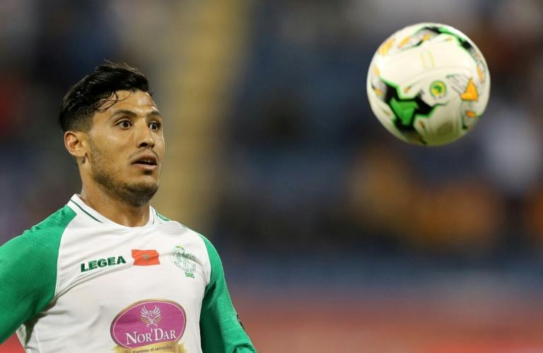 Africa roundup: Raja Casablanca one win away from Moroccan title