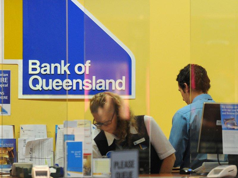 Banks under pressure to pass on rate cut