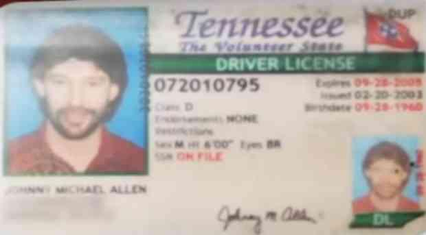 check the status of my drivers license in tn - corad