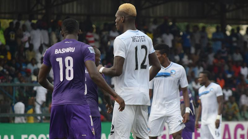 NPFL Matchday Five Previews: Enugu Rangers, Enyimba tango in Oriental derby