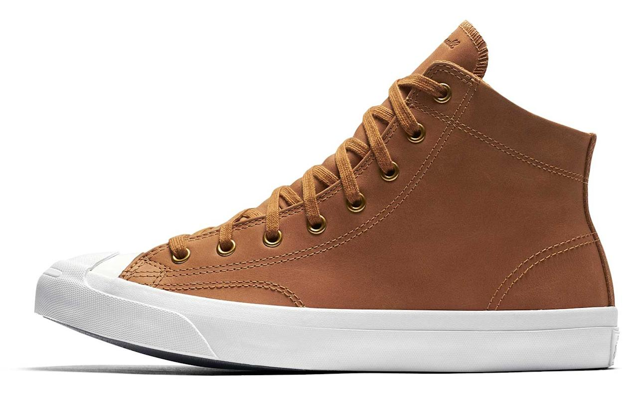 Best Mid Shoes For Walking