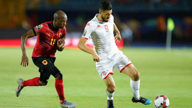 Afcon 2019: Tunisia will do their talking on the pitch against Mali - Badri