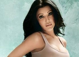 Bigg Boss 13: Koena Mitra eliminated from the house in double eviction