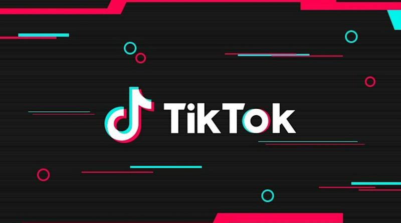 TikTok Averts Ban in US, ByteDance to Remain Majority Stakeholder in TikTok Global; All You Need to Know About Chinese Company's Deal With Oracle And Walmart
