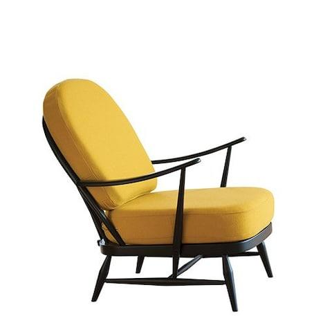 Ercol 206 chair