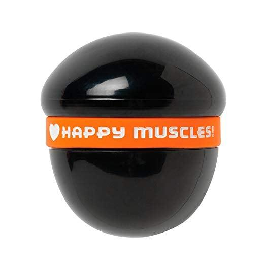 """<p>Yes, a massage makes a great gift, but it doesn't really fit in a stocking. Create some happy muscles by giving a <a href=""""https://www.popsugar.com/buy/Tiger-Tail-Knotty-Tiger-Massage-Ball-373974?p_name=Tiger%20Tail%20Knotty%20Tiger%20Massage%20Ball&retailer=amazon.com&pid=373974&price=18&evar1=fit%3Aus&evar9=44202517&evar98=https%3A%2F%2Fwww.popsugar.com%2Ffitness%2Fphoto-gallery%2F44202517%2Fimage%2F45397056%2FTiger-Tail-Knotty-Tiger-Massage-Ball&list1=holiday%2Cgift%20guide%2Cfitness%20gifts%2Cgifts%20for%20women&prop13=mobile&pdata=1"""" rel=""""nofollow"""" data-shoppable-link=""""1"""" target=""""_blank"""" class=""""ga-track"""" data-ga-category=""""Related"""" data-ga-label=""""https://www.amazon.com/Tiger-Tail-Knotty-Shoulders-Soreness/dp/B006O5R04E/ref=sr_1_51_sspa?s=apparel&amp;ie=UTF8&amp;qid=1539221018&amp;sr=1-51-spons&amp;nodeID=1040660&amp;psd=1&amp;keywords=Nike&amp;psc=1"""" data-ga-action=""""In-Line Links"""">Tiger Tail Knotty Tiger Massage Ball</a> ($18) to hit the trigger points and break up the knots.</p>"""