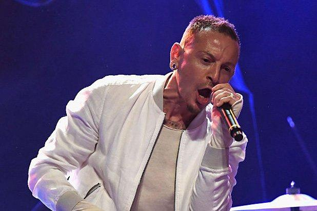 Linkin Park Lead Singer : chester bennington linkin park lead singer dies at 41 of apparent suicide ~ Russianpoet.info Haus und Dekorationen