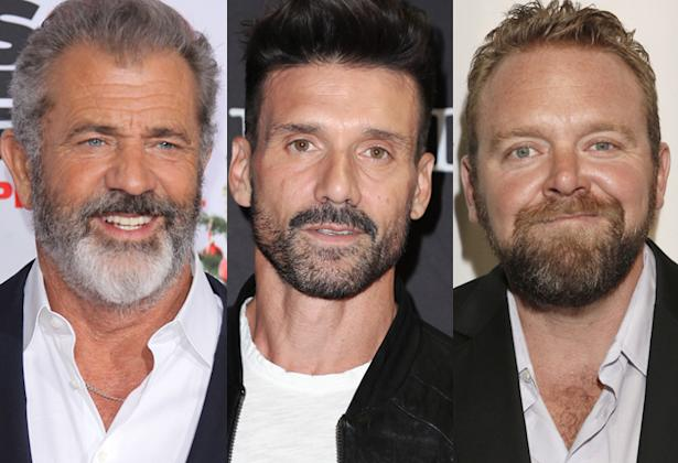 Highland Boards Mel Gibson & Frank Grillo's Action Drama 'Boss Level'