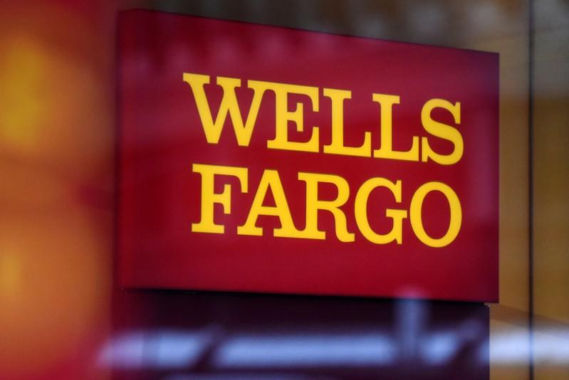 New Wells Fargo CEO says he wants to fix problems, isn't a 'wallflower'