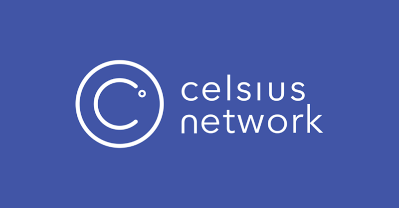 Celsius Network hits over $4bn in crypto loans, sets new record