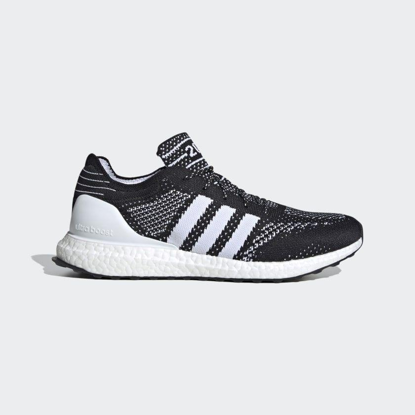 "<p><strong>adidas</strong></p><p>adidas.com</p><p><strong>$140.00</strong></p><p><a href=""https://go.redirectingat.com?id=74968X1596630&url=https%3A%2F%2Fwww.adidas.com%2Fus%2Fultraboost-dna-prime-shoes%2FFV6054.html&sref=https%3A%2F%2Fwww.womenshealthmag.com%2Fstyle%2Fg35004463%2Fadidas-sneakers-end-of-year-sale%2F"" rel=""nofollow noopener"" target=""_blank"" data-ylk=""slk:Shop Now"" class=""link rapid-noclick-resp"">Shop Now</a></p>"