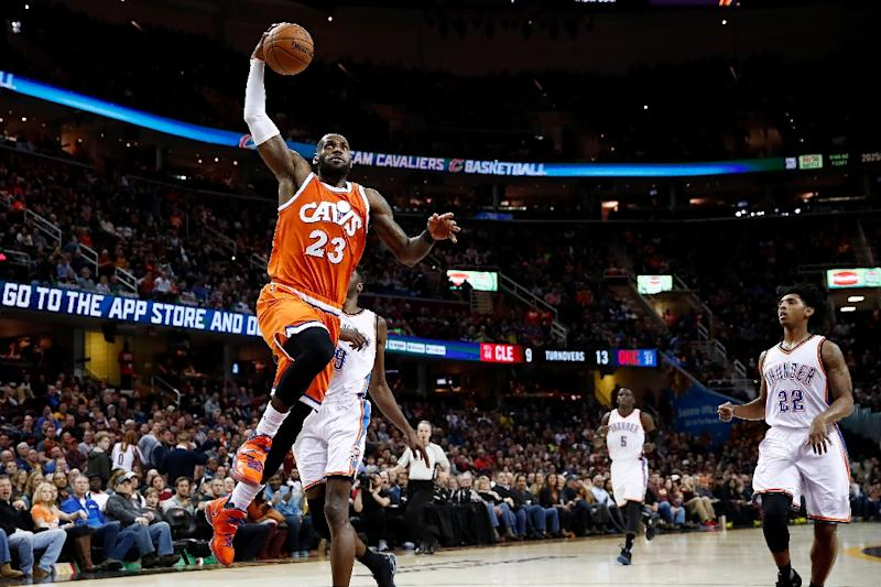 Image Result For Cleveland Cavaliers Basketball Cavaliers News Scores